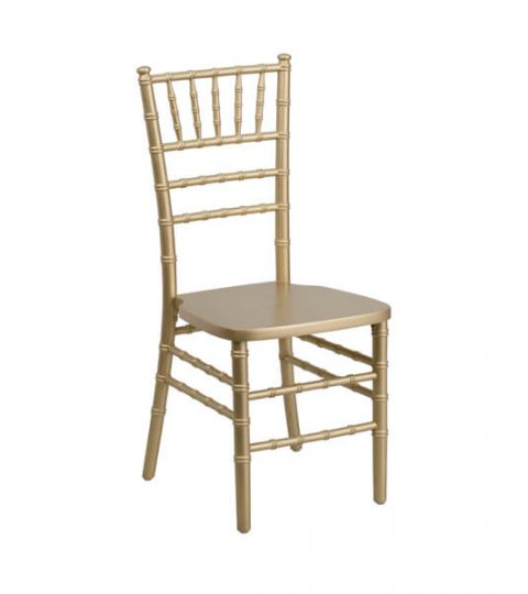 American Classic Wooden Chiavari Chairs Manufacturer