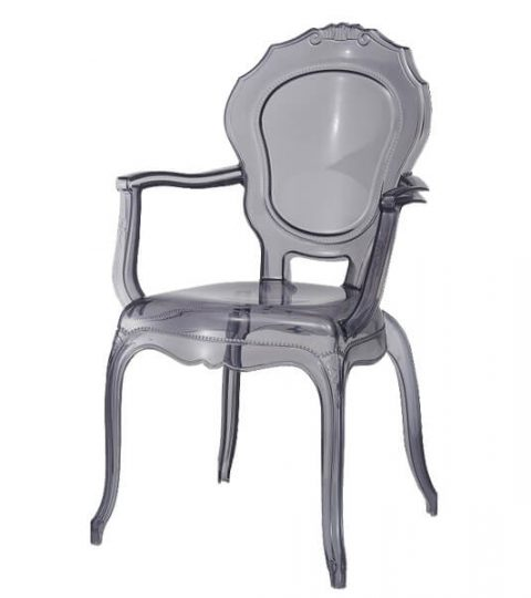 Arms Belle Epoque Chair Wholesale