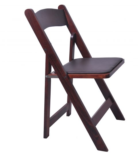Wooden Folding Chairs Wholesale