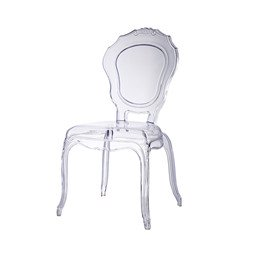 Belle Epoque Chairs