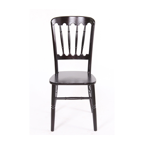 Chateau Chairs