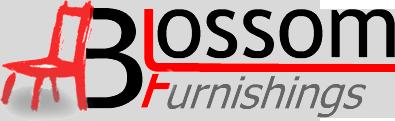 Blossom Furnishings-Wedding Chair Manufacturer