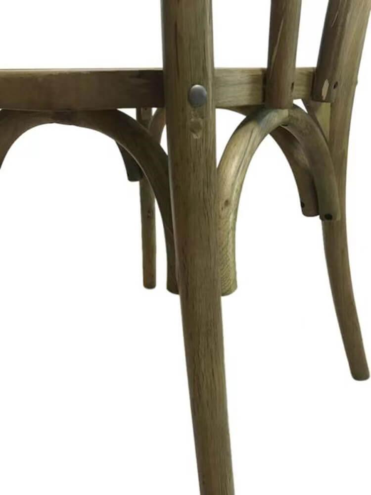 thonet chair supplier