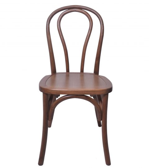 Thonet Chair Manufacturer