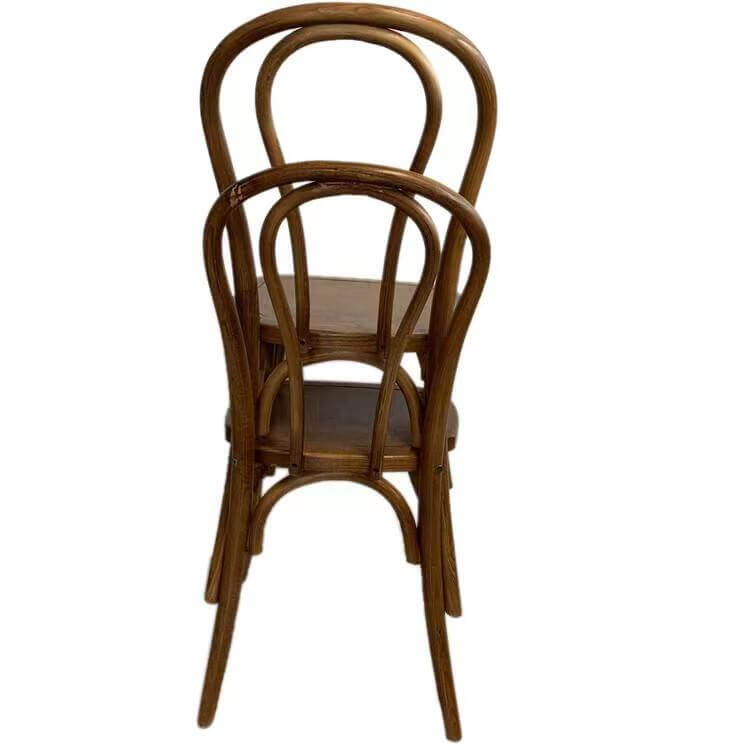 wooden thonet chair manufacturer