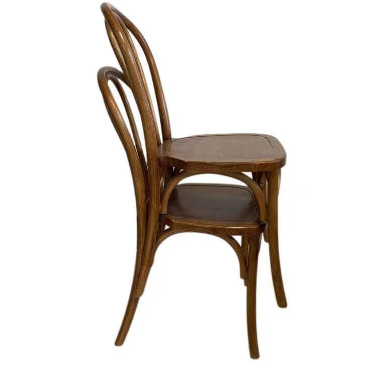 wooden thonet chair supplier