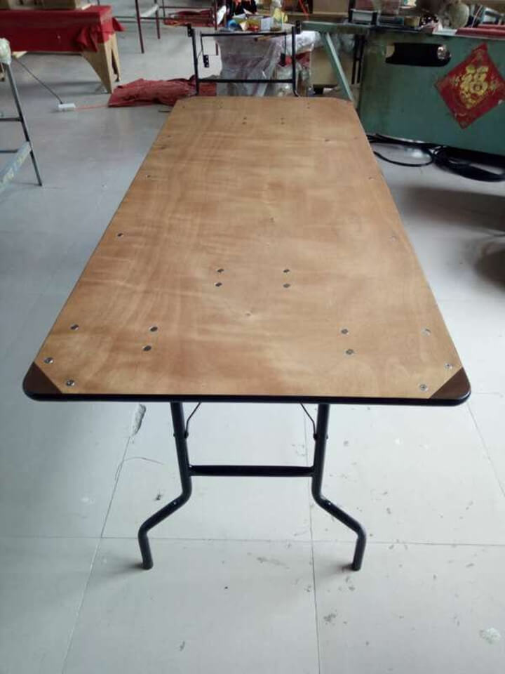 Folding Table wholesale