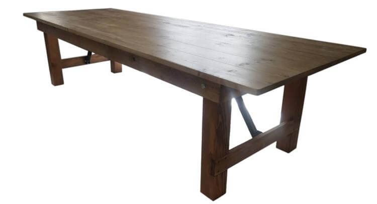 children farm tables suppliers