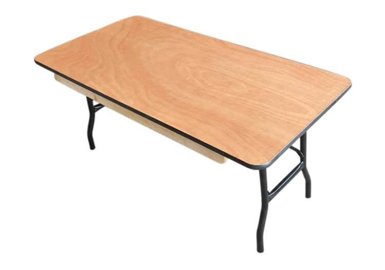 folding tables for kids