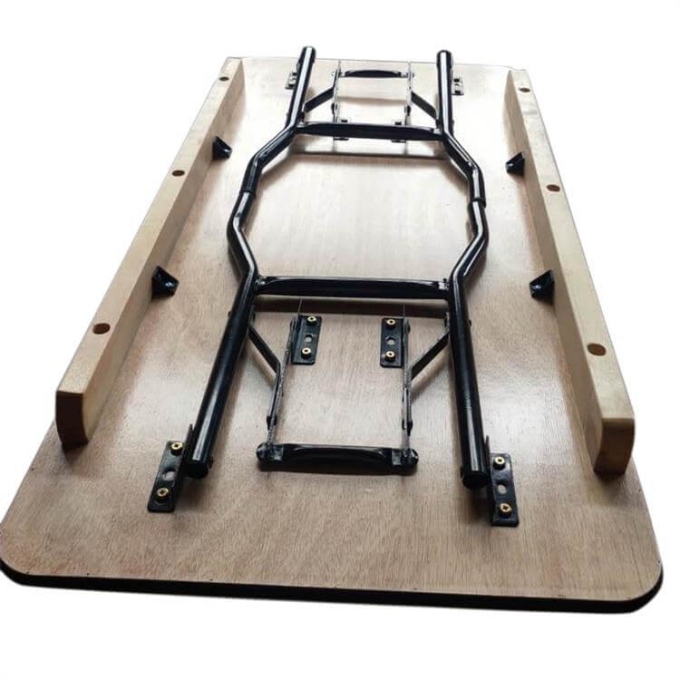 kids rectanglar tables