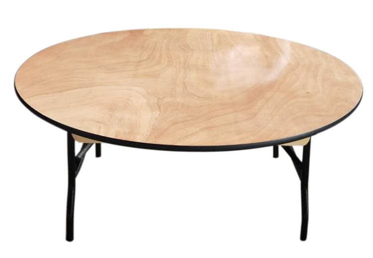 kids round table manufacturer