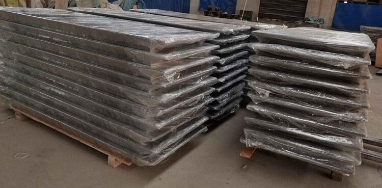 folding farmhouse table wholesale