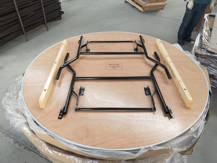 Round Dining Tables wholesale