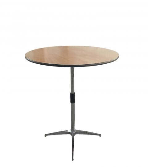 Cocktail Party Tables For Sale Wholesale