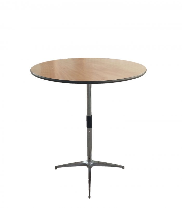 cocktail table for wholesale