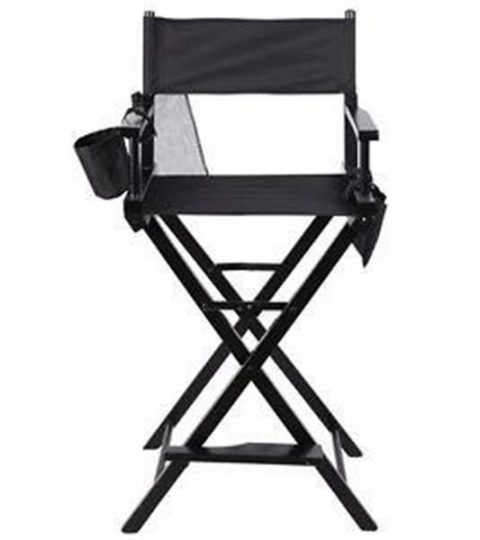 Wholesale Directors Chair