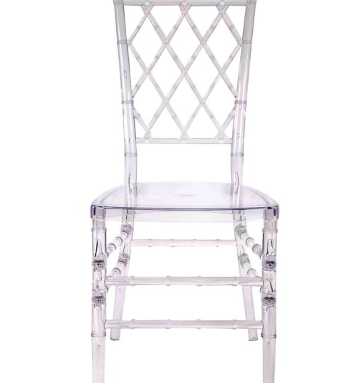 Dimand Chiavari Chairs Wholesale