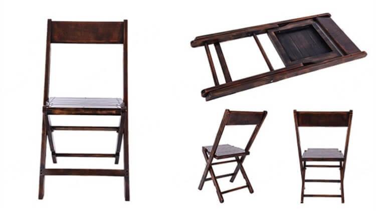 Folding Chair Price