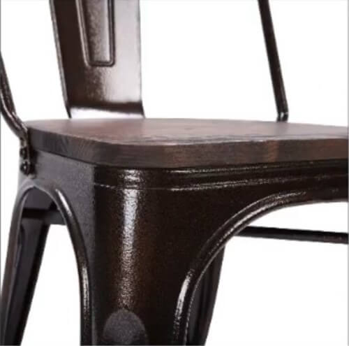 Tolix Chairs supplier