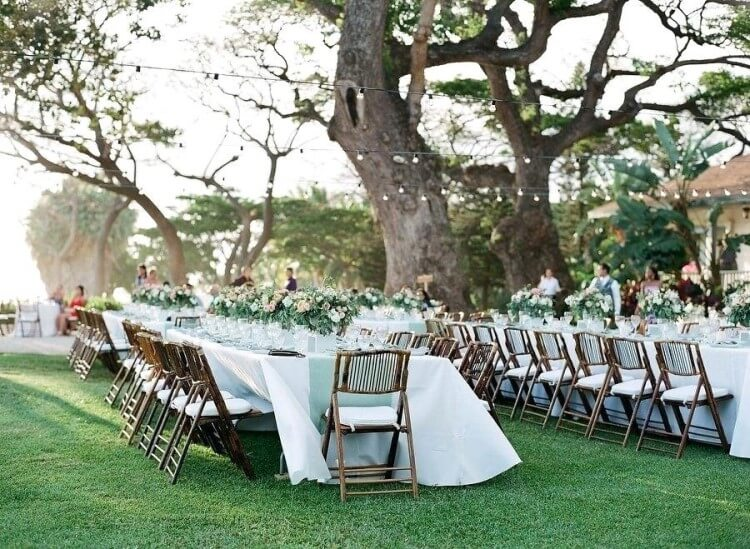 banquet folding chairs wholesale