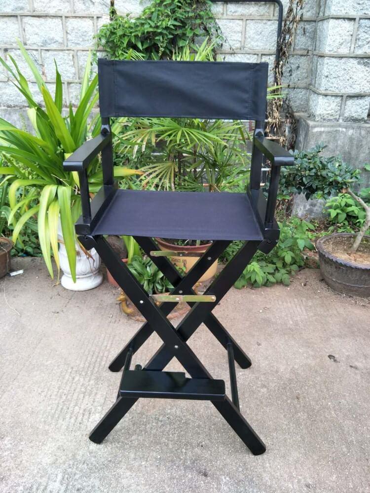 cheap directors chair