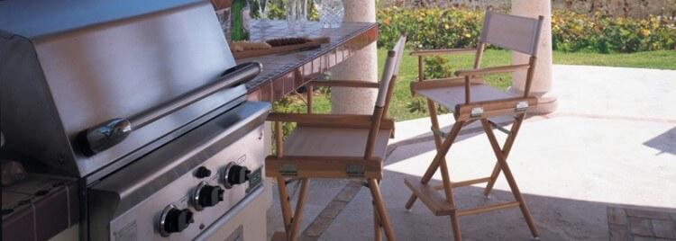 armchair directors chair