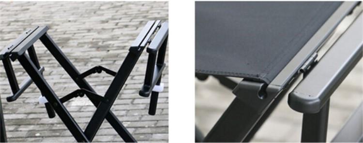 Wholesale Directors' Chairs