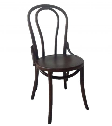 Thonet Dining Chair Manufacturer