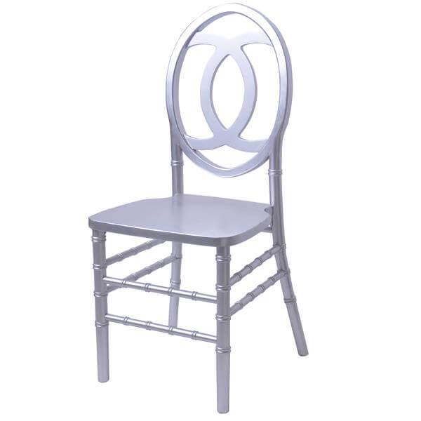 wooden phoenix chairs