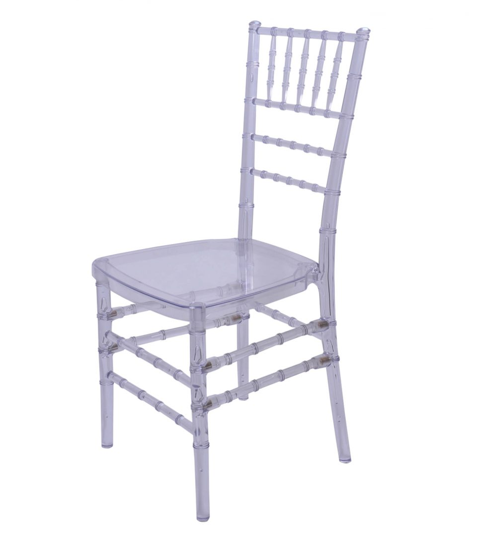 Super Wood Chiavari Chairs Wholesale Tiffany Chairs Manufacturers Customarchery Wood Chair Design Ideas Customarcherynet
