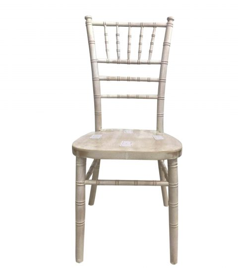 Standard UK Chiavari Chair