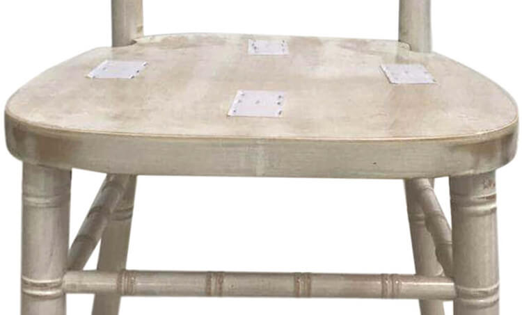 limewash chiavari chairs manufacturer