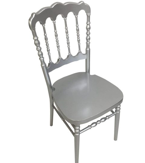 Wooden Napoleon Chairs Wholesale