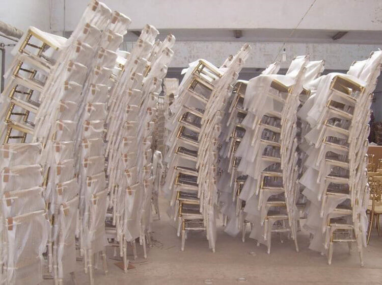 wooden napoleon dining chairs factory
