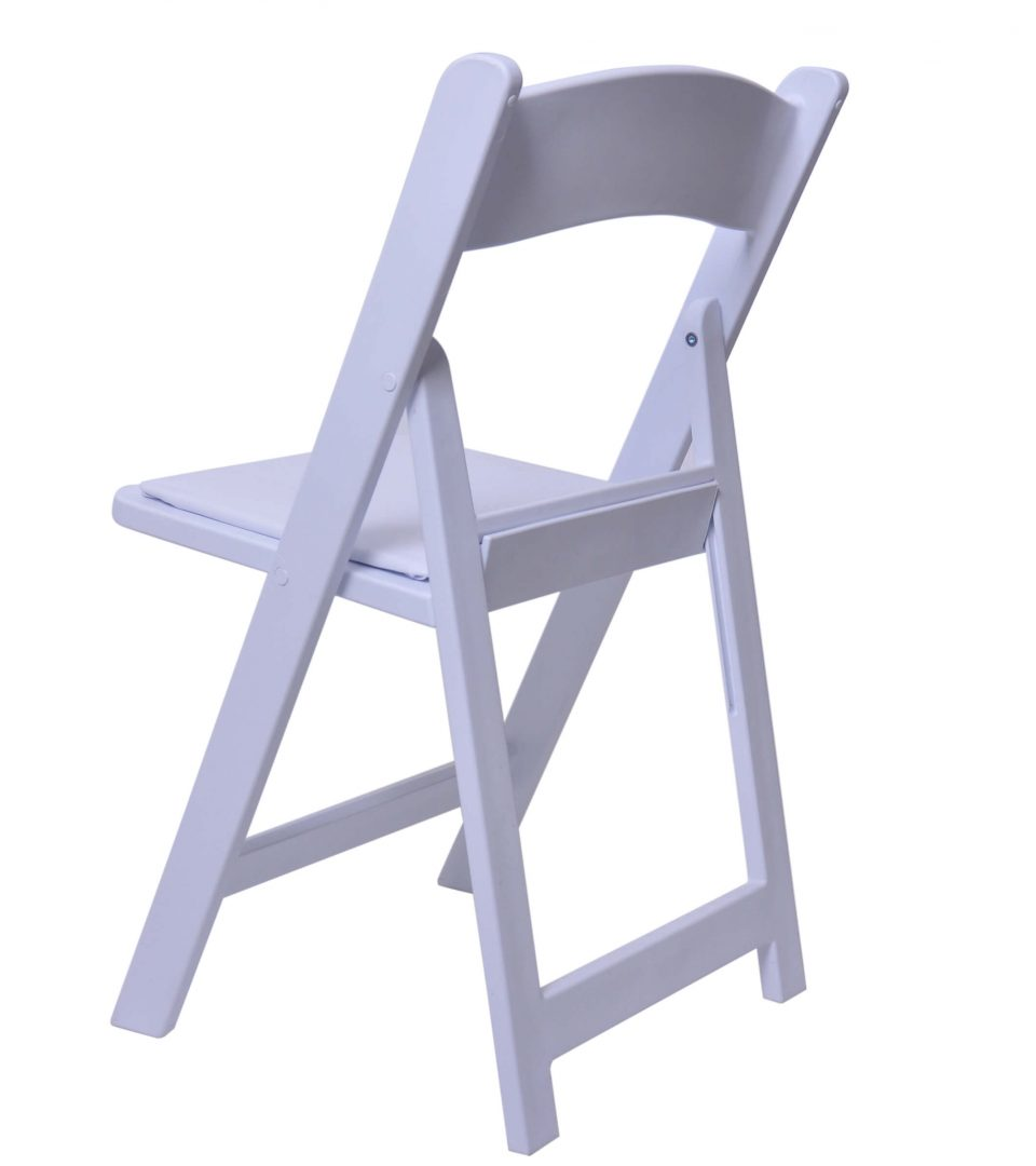 Strange Cheap Folding Chairs Wholesale Bulk Wimbledon Chairs Andrewgaddart Wooden Chair Designs For Living Room Andrewgaddartcom