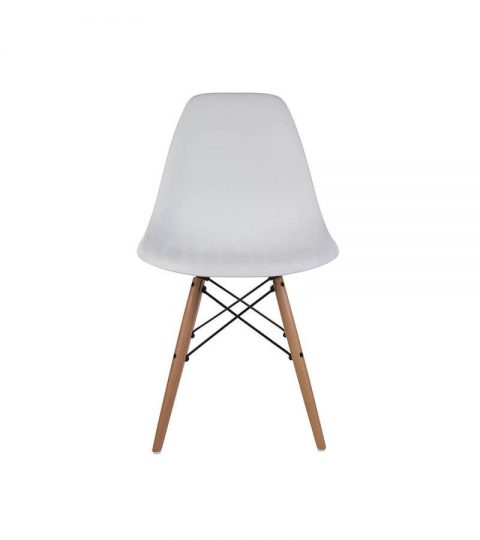 Eames Dining Chair Manufacturer