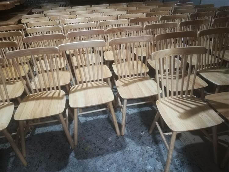 wooden windsor chairs wholesale