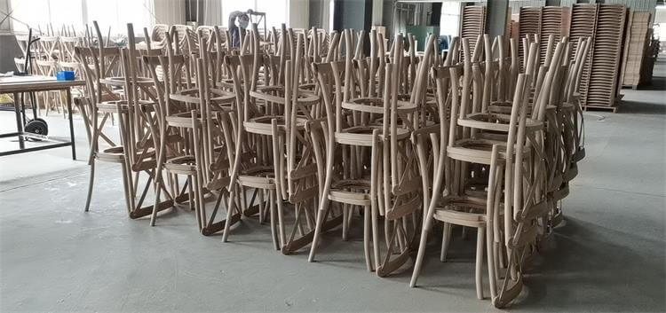 dining chairs wholesaler