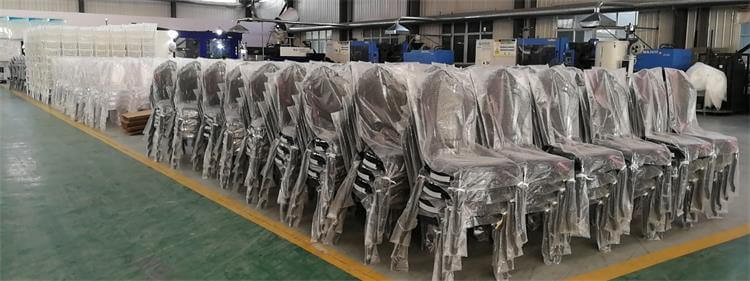 manufacturer of bella chairs