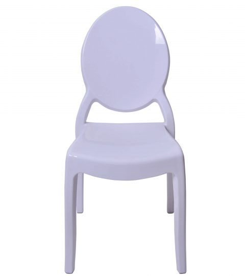 Elizabeth Ghost Chairs Wholesale