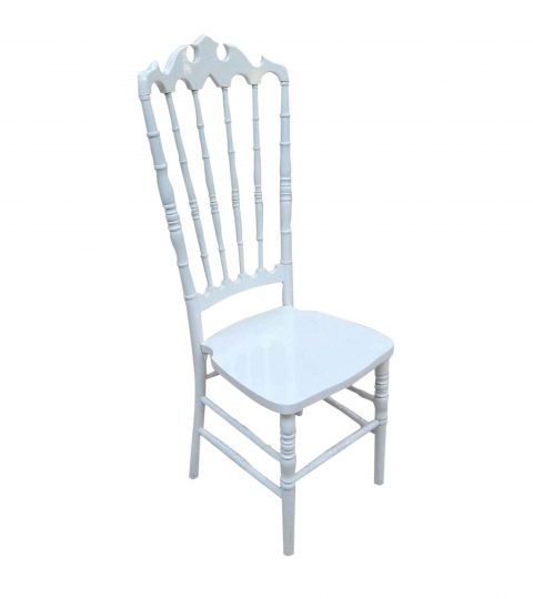 Wooden VIP Royal Chair Wholesale
