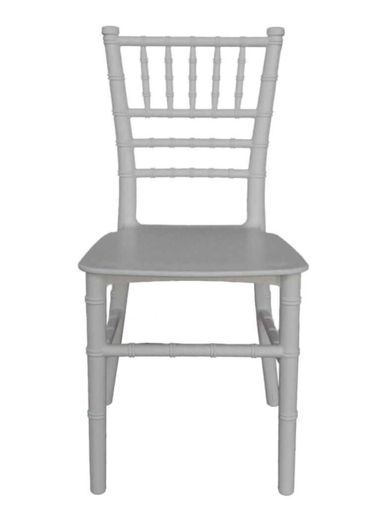 PP kids chiavair chairs