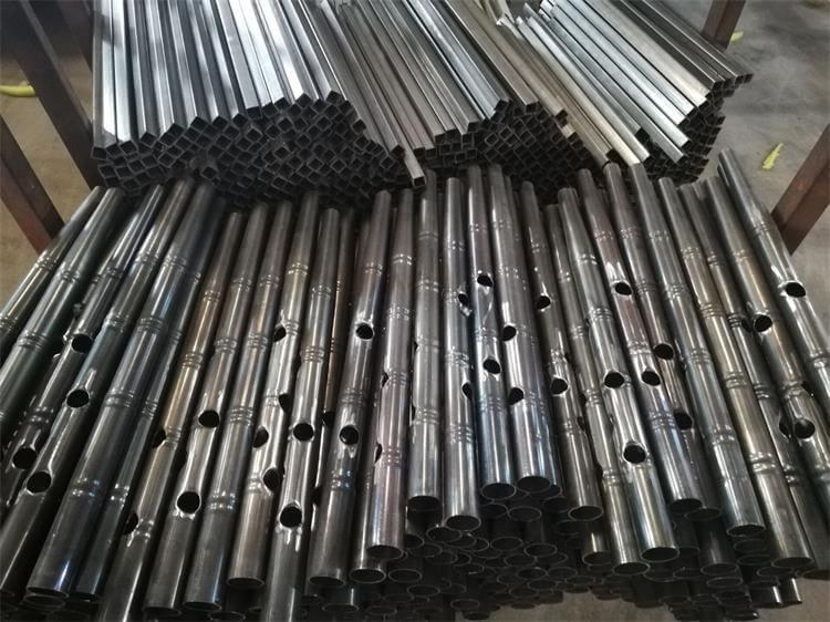 aluminum chiavari chairs manufacturer