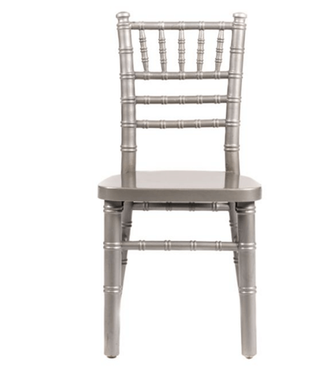 Superb Wood Chiavari Chairs Wholesale Tiffany Chairs Manufacturers Customarchery Wood Chair Design Ideas Customarcherynet