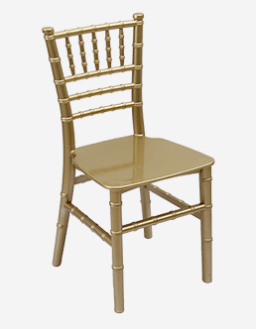Terrific Wood Chiavari Chairs Wholesale Tiffany Chairs Manufacturers Pabps2019 Chair Design Images Pabps2019Com