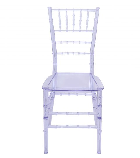 Monoblock Resin Chiavari Chairs Wholesale