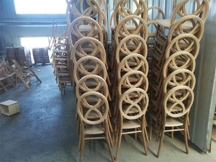unpainted wood phoenix chairs