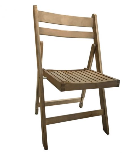 Fantastic Cheap Folding Chairs Wholesale Bulk Wimbledon Chairs Andrewgaddart Wooden Chair Designs For Living Room Andrewgaddartcom