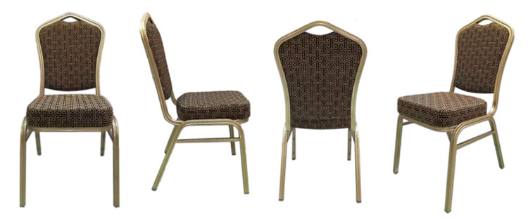 banquet chairs wholesale