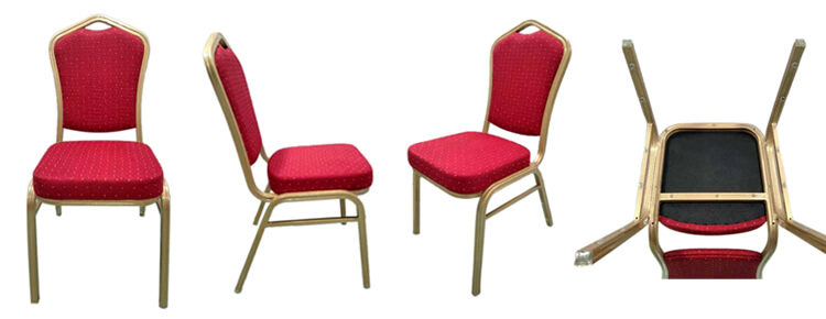 banquet dining chairs manufacturer